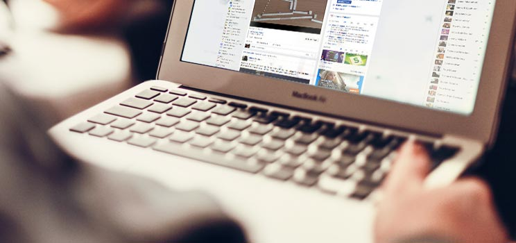 how-can-social-media-benefit-your-business