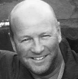 Paul Merriam